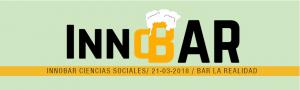 Innobar temática CCSS @ Bar la Realidad