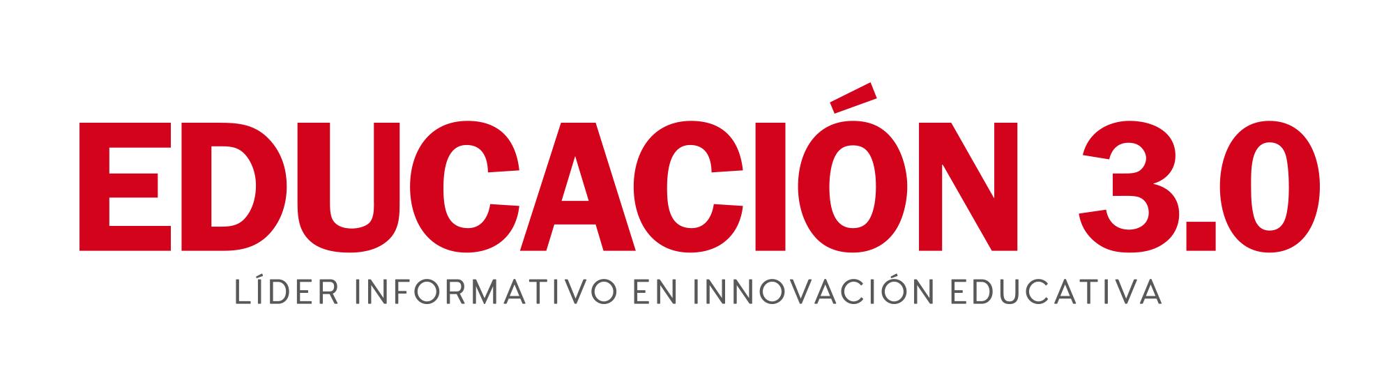 cabecera educacion 3.0 2017