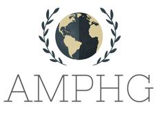 AMPHG