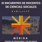 carteledccss_peque