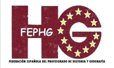 FEPHG