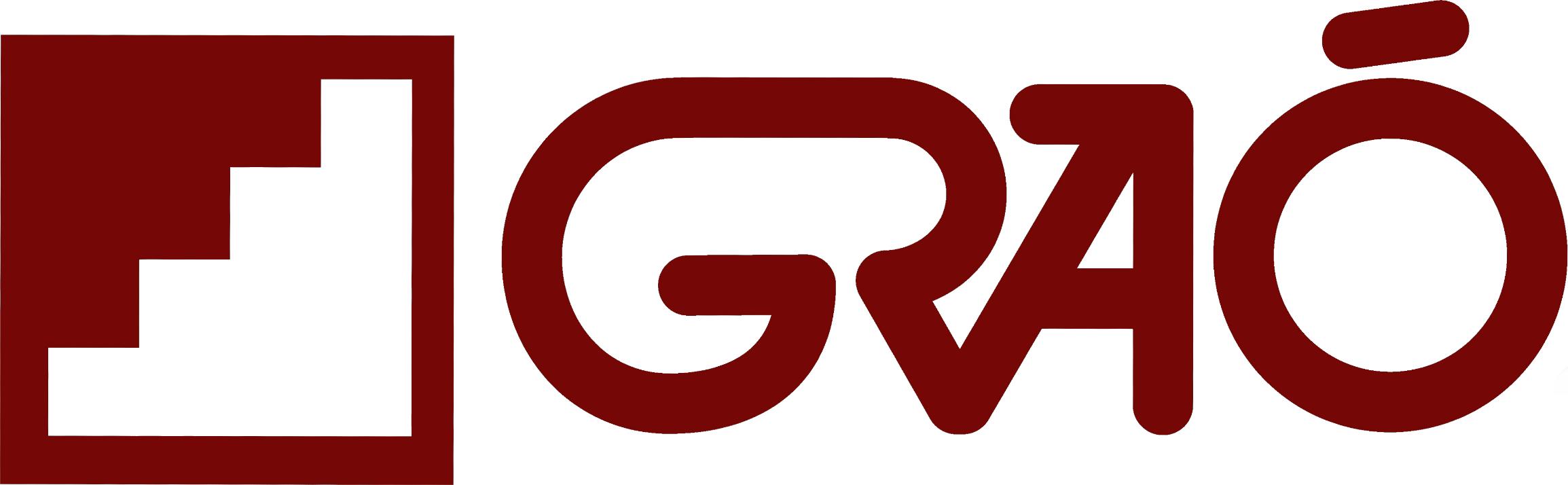Editorial Grao